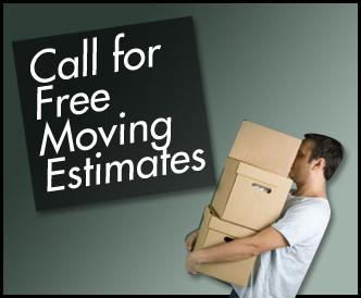 Moving Labor Free Estimates - Swiftway Services