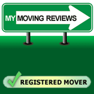 Swiftway Services - Moving Company - Reviews From Our CustomersMoving Company Reviews